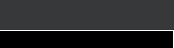 Lehmann Rechtsanwaelte Logo